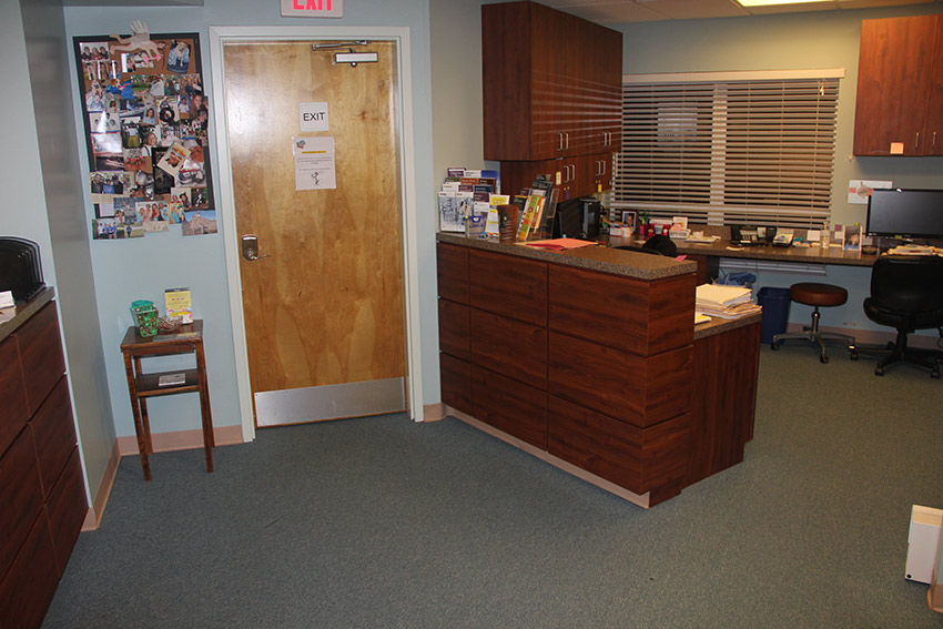 Daniel-King-Office-02